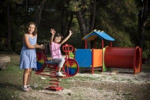 objects/2602/121495_children-playground-camp-pineta-635929479577074239_720_540.jpeg