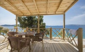 objects/2604/99811_7007_Belvedere_Trogir_Mobile_homes_sea-view_terrace.jpg