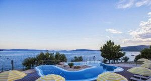 objects/2604/99813_14000_Belvedere_Trogir_Pool1.jpg