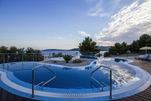 objects/2604/99814_14002_Belvedere_Trogir_Pool1.jpg