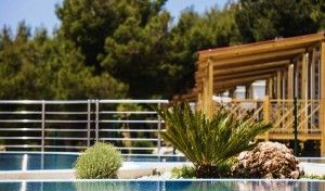 objects/2604/99815_7006_Belvedere_Trogir_Mobile_homes_pool.jpg