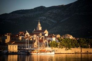 objects/2637/103726_02Korcula.jpg