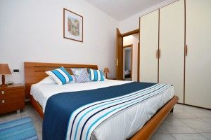 Two bedrooms Villa