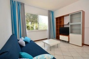 Two bedrooms Villa- two floors