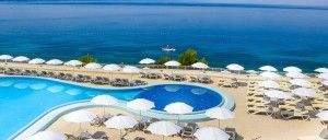 objects/2686/107516_Makarska-riviera-Sensimar-Adriatic-Beach-hotel-Main Pool View.jpg