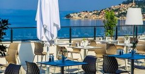 objects/2686/107517_Sensimar-Adriatic-Beach-Makarska-riviera-Dalmatia-Restaurant.jpg