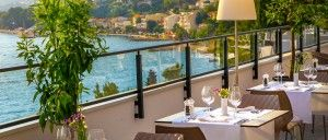 objects/2686/107518_Makarska-riviera-Sensimar-Adriatic-Beach-hotel-Dalmatino Main Restaurant-Terrace View.jpg