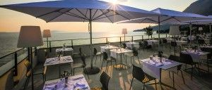 objects/2686/107520_Makarska-riviera-Sensimar-Adriatic-Beach-hotel-Dalmatino-Main-Restaurant-Terrace-Sunset.jpg