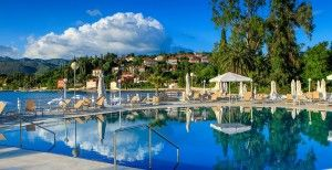 objects/2687/107529_Sensimar-Kalamota-Island-Resort-Pool-and-Beach.jpg