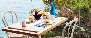 objects/2688/107544_Sensimar-Makarska_Breakfast-Detail-Igrane-Dalmatia.jpg