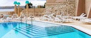 objects/2688/107545_Sensimar-Makarska-Swimming-Pool.jpg