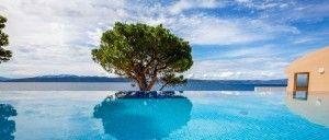 objects/2688/107546_Sensimar-Makarska_Swim-up-Hvar-view-Igrane-Dalmatia.jpg