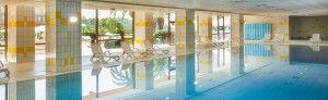 objects/2735/109805_hotel-albatros-cavtat-croatia-08.jpg
