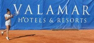 objects/2743/110205_Photos-Porec-Valamar Diamant Hotel and Residence-Valamar Diamant Residence-tennis.jpg