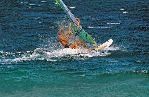 objects/2743/110207_Photos-Porec-Valamar Diamant Hotel and Residence-Valamar Diamant Residence-windsurfing.jpg