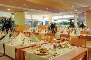 objects/2743/123135_valamar-diamant-hotel-residence-restaurant.jpg
