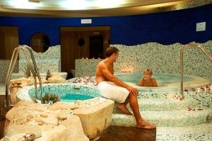 objects/2743/123137_valamar-diamant-hotel-residence-wellness-couple.jpg