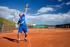 objects/2743/123139_valamar-diamant-hotel-residence-tennis.jpg