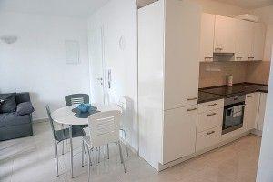 Apartman za 4-5 osoba