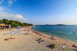 objects/2745/126551_Andrija Carli - Vodice - Beach Olympia (1).jpg