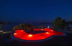 objects/2774/111706_14006_Belvedere_Trogir_Pool_by-night.jpg