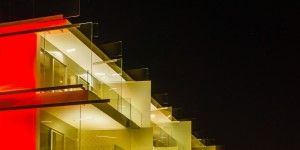 objects/2803/113657_hotel5.jpg