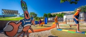 objects/2804/135703_camping-zablace-playground-01-light.jpg