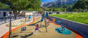 objects/2804/135704_camping-zablace-playground-light.jpg