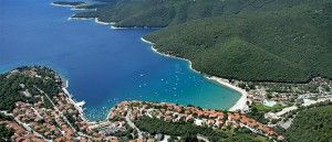 objects/2818/114615_big-rabac.jpg