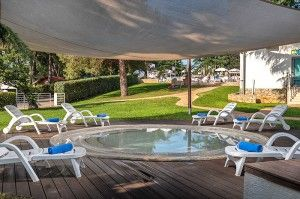 objects/2842/130298_coee-pinia-hotel-by-valamar-mini-pool.jpg