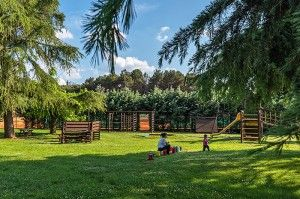objects/2842/130305_coee-pinia-hotel-by-valamar-children-playground.jpg