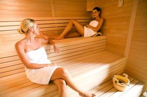 objects/2842/130306_valamar-pinia-hotel-wellness.jpg