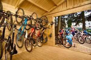 objects/2842/130309_valamar-pinia-hotel-bike-storage.jpg
