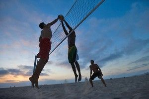 objects/2842/130310_valamar-pinia-hotel-beach-volley.jpg