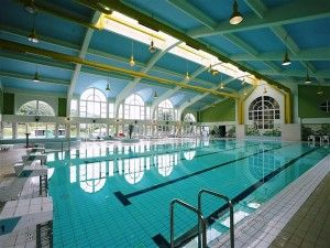 objects/2868/119315_Indoor swimming pool.JPG