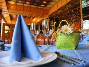 objects/2868/121783_Restaurant.jpg