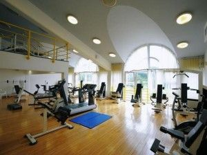 objects/2868/121784_Gym.jpg