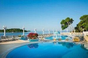 objects/2910/126671_island-hotel-katarina-rovinj-18-569.jpg