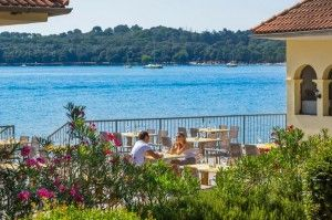 objects/2910/126683_island-hotel-katarina-rovinj-23-561.jpg