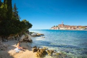objects/2910/126690_island-hotel-katarina-rovinj-29-567.jpg