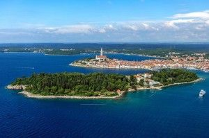 objects/2910/126692_island-hotel-katarina-rovinj-16-552.jpg