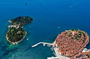 objects/2910/126693_island-hotel-katarina-rovinj-06-555.jpg