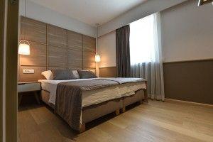Apartman pre 2-4 osoby