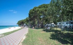 objects/3021/134105_camping-sul-mare-bivillage-1024x631jpg.jpg