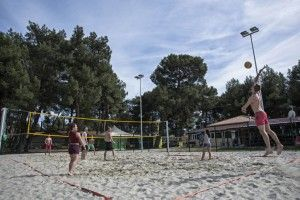 objects/3021/134111_beach-volley-bivillage-1024x684jpg.jpg