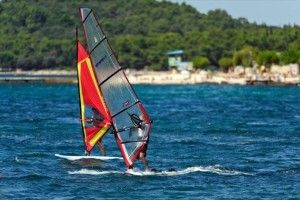 objects/3036/135108_37 Windsurfing at sea-3519.jpg