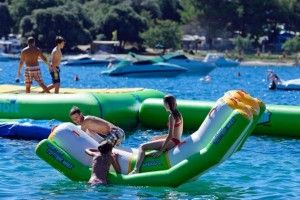 objects/3036/135111_43 Fun on the floating water park Polari-3548.jpg