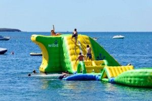 objects/3036/135112_45 Fun on the floating water park Polari-3525.jpg