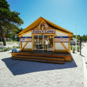 objects/3043/135945_17-falkensteiner-premium-camping-zadar-falkyland-2-square.jpg