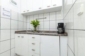 Apartman za 2-4 osobe